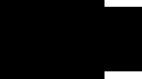 Quadmini3