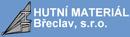HUTNÍ MATERIÁL Břeclav s.r.o.